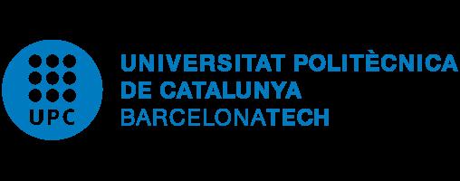 UPC_png